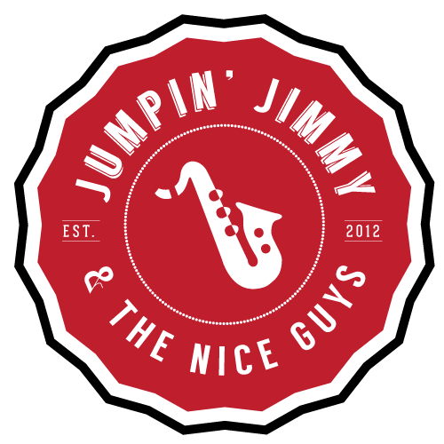Jumpin' Jimmy & The Nice Guys